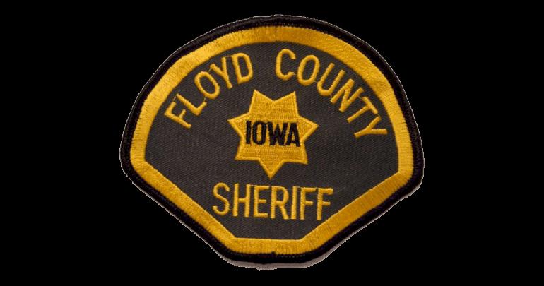 Floyd-County-Sheriff