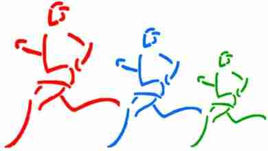 Fun-Run-Logo2