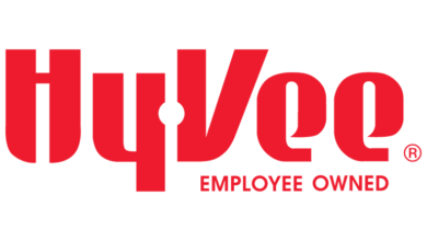 Photo of HO-HO-Hy-Vee