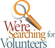 volunteers_needed