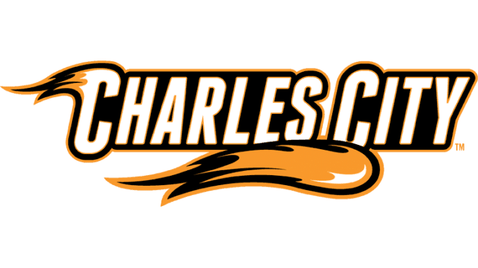 Charles-City-Comets