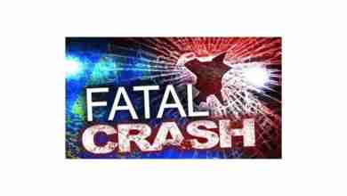 Photo of Motorcycle Passenger Dies In Rear-end Collision