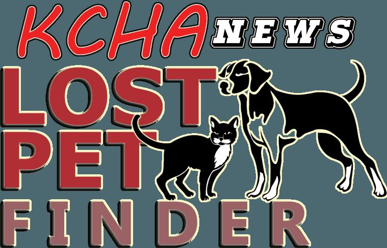 KCHA-Lost-Pet-Finder