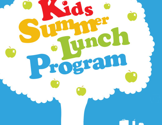 summer lunch_FLYER 10 FINAL