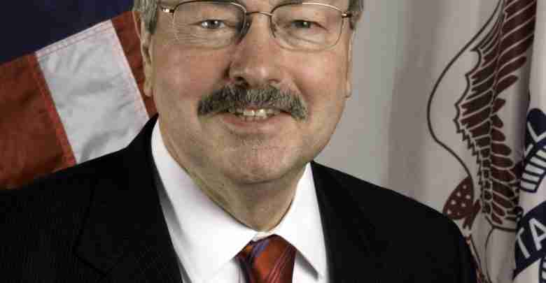Governor-Branstad