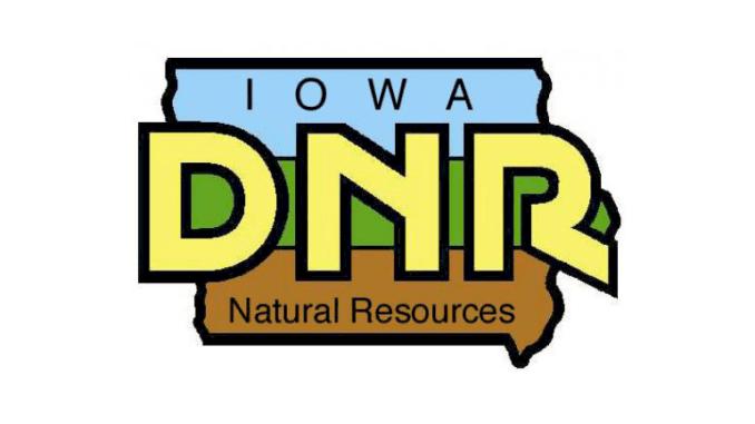 Iowa-DNR
