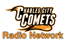 Comet-Radio-Network-Header