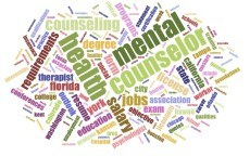 mental-health-counselor