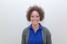 Danielle Bowling HyVee Dietitician