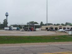 Floyd Truck Stop