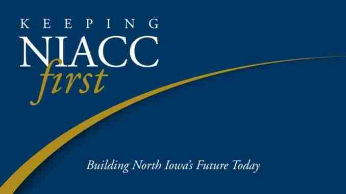NIACC First