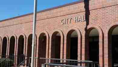Photo of Charles City city council meeting preview (Tuesday 2/18)