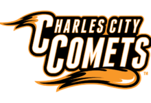 Photo of Time to round the bases: Charles City Comet baseball and softball 'anticipated' to start practice June 1st