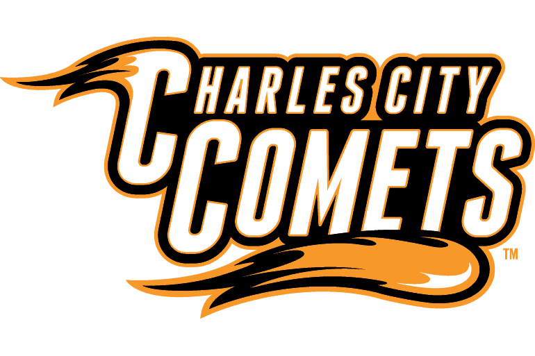 Charles City Comets