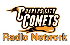 Comet-Radio-Network-Header