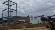 McQuillen-Place-Update-9-18-15