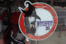 WitchFest-2015