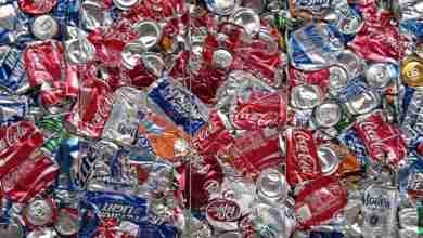Photo of Iowa grocers hope to change 5-cent bottle deposit law