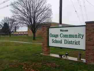 Osage Schools