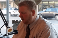 Steve-Diers-Charles-City-City-Administrator