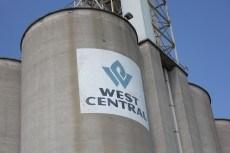 west central coop