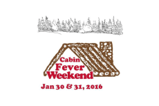 Cabin-Fever-Weekend-2016-Featured-Image