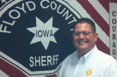 Floyd-County-Sheriff-Rick-Lynch