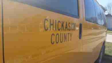 Photo of State Auditor Exposes Chickasaw County Payments
