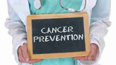 Cancer Prevention Screening Check-up Disease Ill Illness Healthy