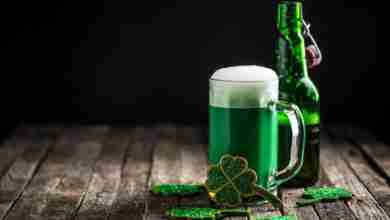 Photo of St. Patrick's Day activities set, police urging caution with celebrations