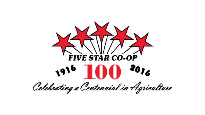 Five-Star-Coop-2016