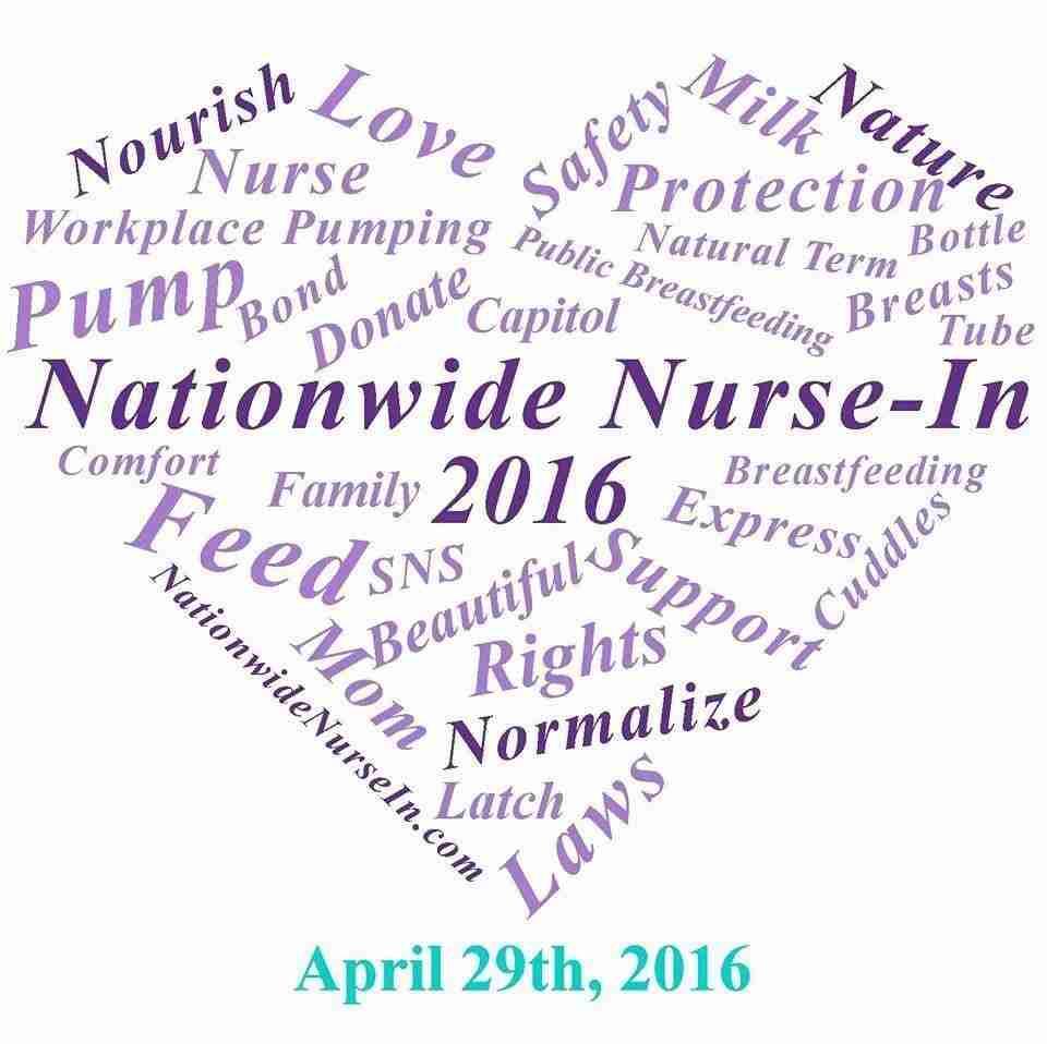 NurseIn2016