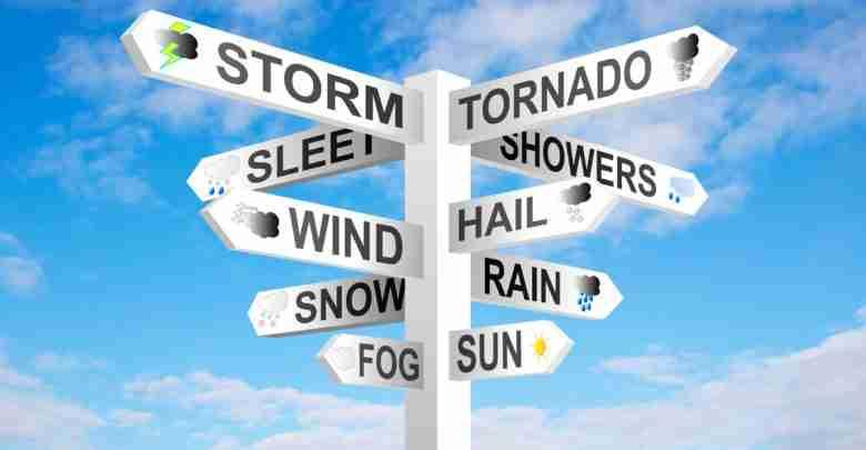 charles city iowa weather