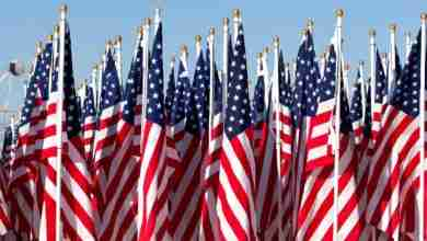 Photo of Charles City Chamber announces 'July 4th Decorating Contest'