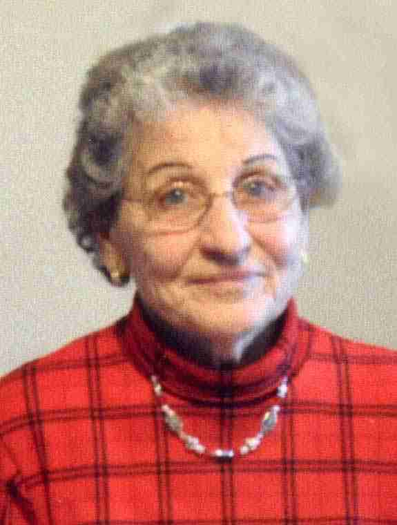 winkelman lois larger cropped
