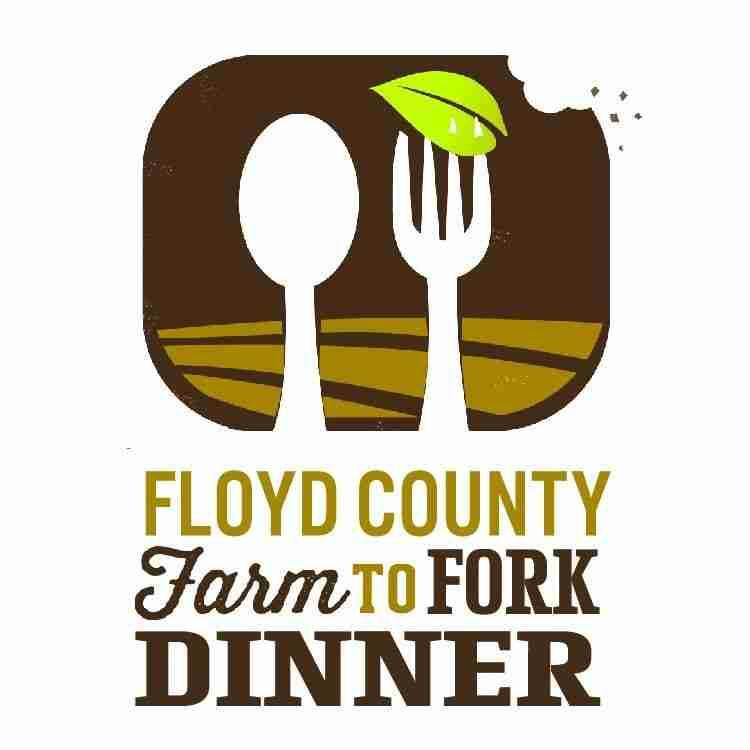 farm-to-fork-logo-01
