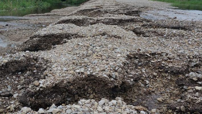 rotary-park-road-flooding-1