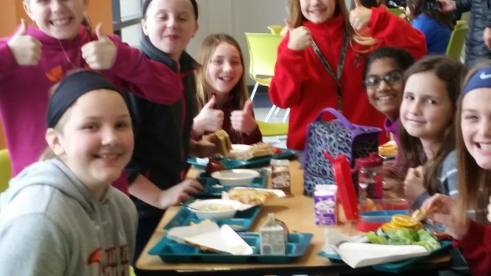 ccms-lunch-1