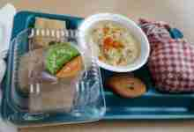 Photo of 'National School Lunch Program' recipients to get $300+ (see eligibility)