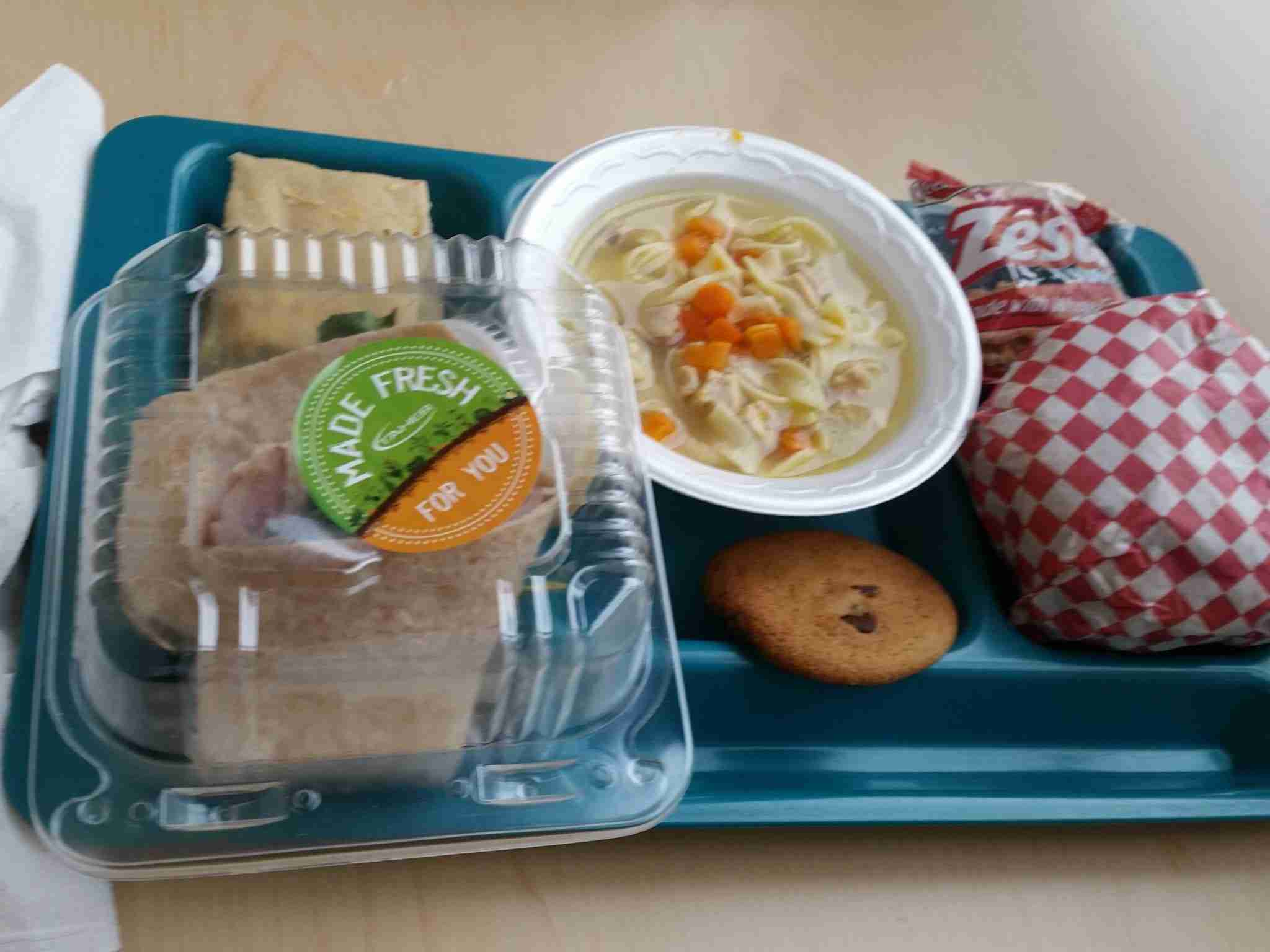 ccms-lunch-3