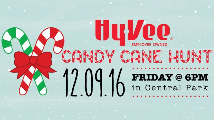 candy-cane-hunt