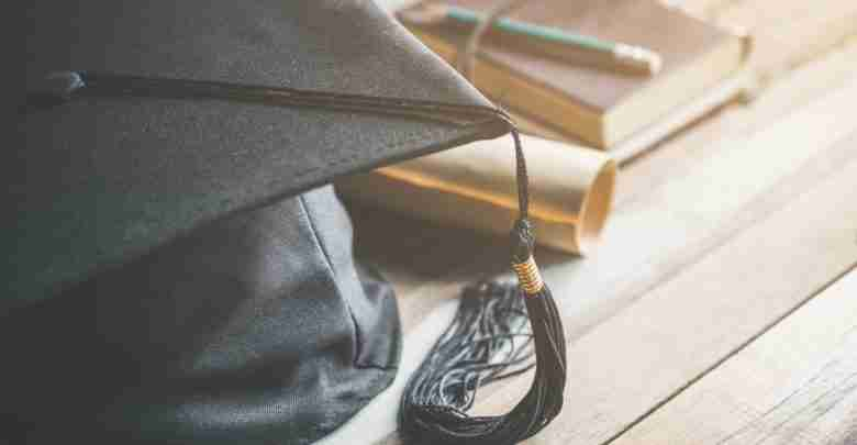 NIACC recognized nearly 550 Graduates at Commencement – KCHA