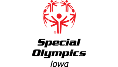 Photo of Special Olympic Winter Games Set For Next Week