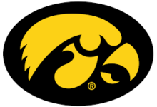 Photo of University of Iowa Finalizes Future Schedules