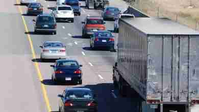 Photo of AAA: This July 4th weekend will be busiest travel weekend ever