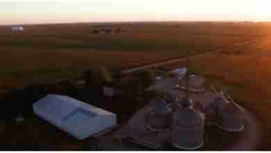 Photo of New Study Shows Ag Producers Suffering Insurmountable Losses