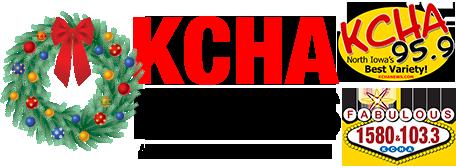 KCHA News