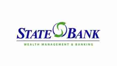 Photo of State Bank Being Sold To Fidelity Bank Of Dubuque