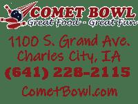 Comet Bowl