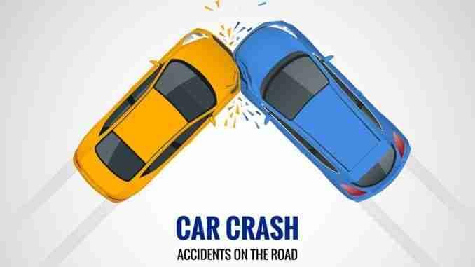 Car Accident New Hampton Iowa